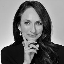 Caroline Fabrigas