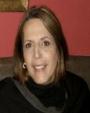 Debbie Murtha