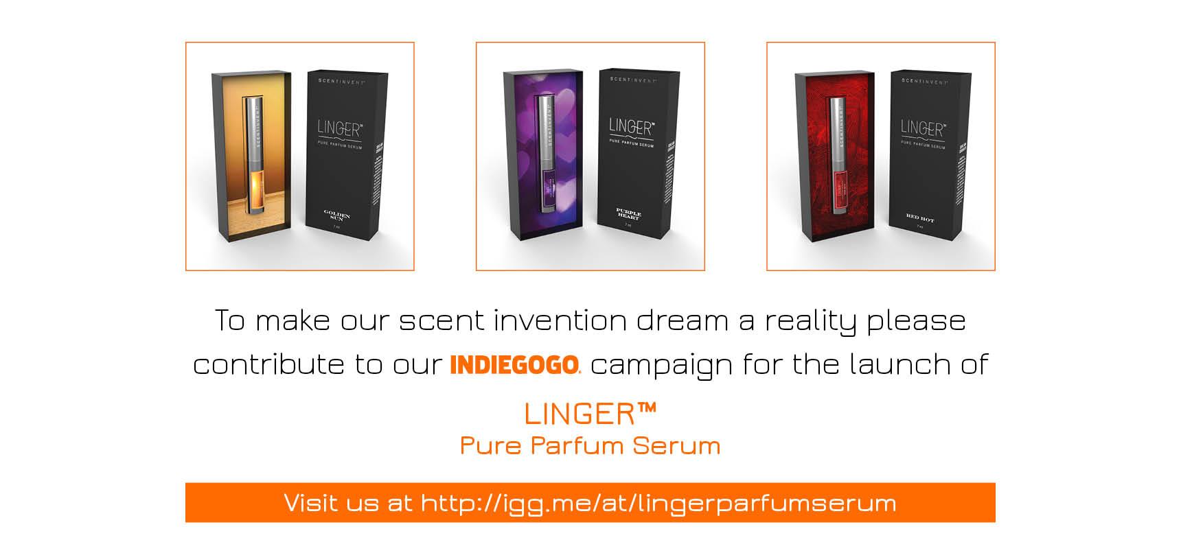 Indiegogo_slide_1720x806_R2